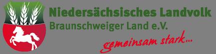 Niedersächsisches Landvolk Braunschweiger Land e.V.